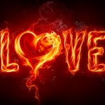 Love-Burning-Fire-Wallpaper-1
