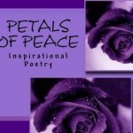 Petals of Peace Book