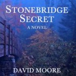 Stonebridge Secret Book